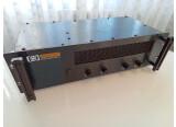 Ampli de puissance QSC A42E