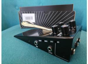 Gamechanger Audio PLUS Pedal (17827)