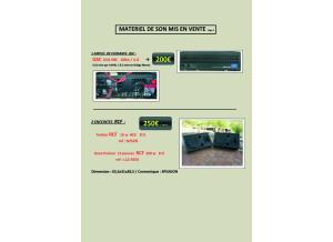 Bose 502C (40643)