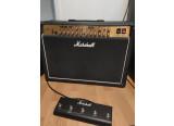 Ampli Marshall JCM2000 TSL602