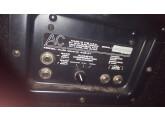 Vend enceinte audio centron model ace2t