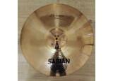 """Cymbale Sabian AA Medium Ride 20"""""""