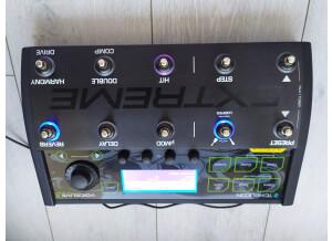 TC-Helicon VoiceLive 3 Extreme (54169)