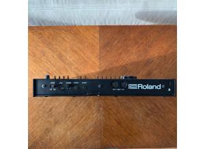 Roland VP-03 (11966)