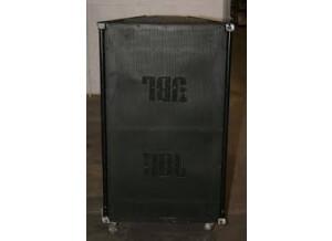 JBL HLA 4897