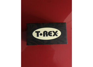 T-Rex Engineering Creamer
