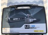 Micros LD Systems U518 HHD + U 518 BP + WS 100 MH3