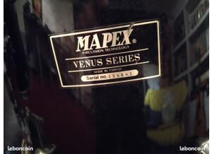 Mapex VENUS SERIES