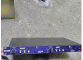 Vend Deesser SPL 9629