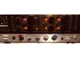 Stam Audio Engineering 1073 EQ