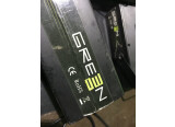 Vends 2 x Laser Ghost Green