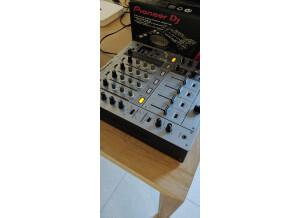 Pioneer DJM-700-K (44786)