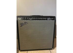 Fender '65 Super Reverb [2001-Current] (9409)