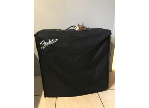 Fender '65 Super Reverb [2001-Current] (77487)