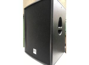 HK Audio PR:O 15