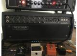 Vends tète Mesa Boogie DC5
