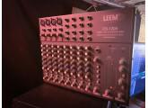 Table de mixage Leem CS-1204