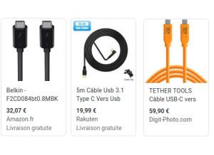 Focusrite Clarett 2Pre USB (1096)