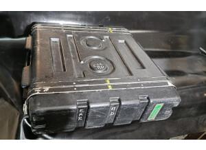SKB X-rack 2