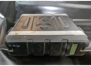 Gator Cases GR-2L