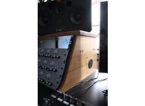 Avid Pro Tools|HD Native