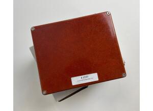 Hartman Electronics Analog Flanger (46252)