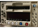 Vends DSR-1500AP petit prix