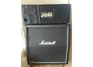 Marshall JVM410HJS Joe Satriani Edition (41832)