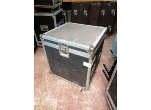 L-Acoustics MTD112 (35150)
