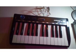 Miditech Midistart music 25 (8880)