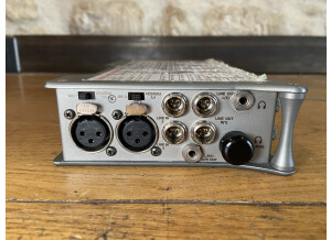 Sound Devices 744T