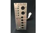 Vends Module Doepfer Eurorack Interface Midi to CV A190-1