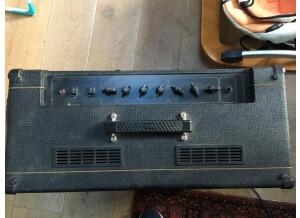 Vox AC15CC1 (12091)