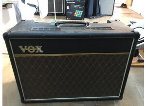 Vox AC15CC1 (72209)