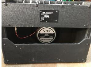 Vox AC15CC1 (48621)