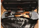 Violon 1/2 Stentor 1542 Graduate neuf