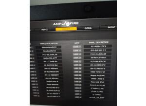 Atomic Amps Atomic Amplifire 3
