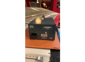 BAE Audio 1073