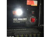 Vend ampli V 800 HH Electronic