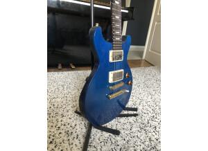 Gibson Les Paul Standard 2008