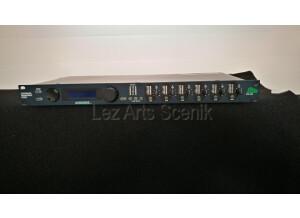 BSS Audio FDS 336 MINIDRIVE