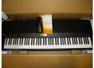 Yamaha CP300