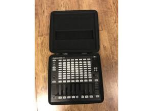 Native Instruments Maschine Jam (68410)