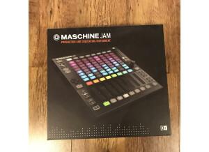 Native Instruments Maschine Jam (22074)