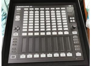 Native Instruments Maschine Jam (49353)