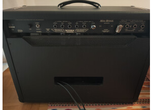Mesa Boogie Rect-O-Verb 1x12 Combo