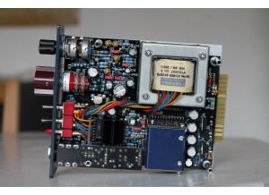 Sound Skulptor MP573 (8332)
