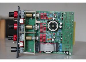 Sound Skulptor MP573 (45174)