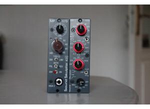 Sound Skulptor MP573 (57998)