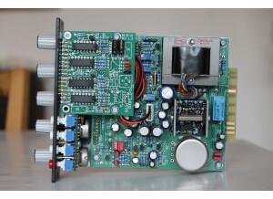Sound Skulptor CP5176 (50330)